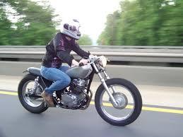 honda rebel free motor honda rebel 250