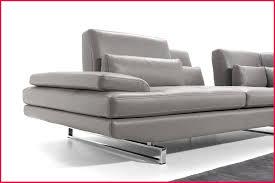 canapé simili cuir fly canapé fly angle 96662 ides de dcoration pour canap simili cuir