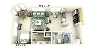 small bedroom floor plan ideas one bedroom apartment layout small bedroom apartment layout with