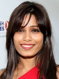 the best and worst bangs for diamond faces beautyeditor