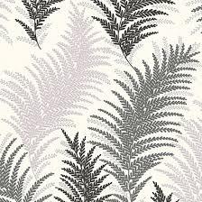 new orleans leaf beige wallpaper as creation wallpaper