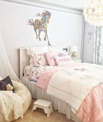 girls bedding horses everything horses eh design u2013 eh design