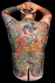 sony ericsson mobile phones 25 comely jesus on cross tattoo