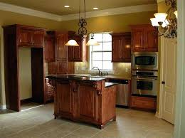kitchen color idea oak cabinet ideas nice kitchen color ideas with oak cabinets oak