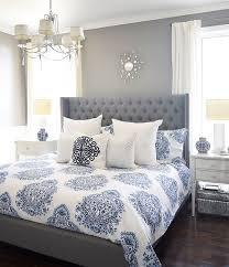 blue bedroom decorating ideas blue master bedroom decorating ideas glamorous design bedroom setup