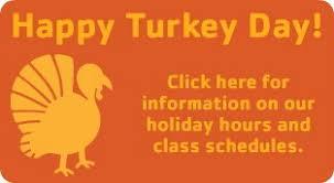 thanksgiving hours dubuque community ymca ywca