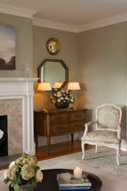 English Homes Interiors Livingroom Interior Designs Livingroom Designs