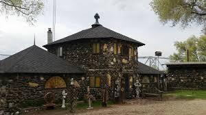 cracker architecture rivercat journal marsing id idaho wine country the ramblin