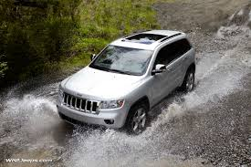 jeep laredo 2013 jeep grand wk2 2013 grand features options