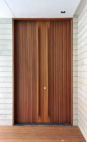 front doors main door design photos front door design photos