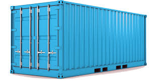about us storage container solutions niagara
