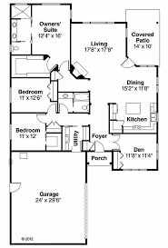 509 best dream house images on pinterest architecture floor