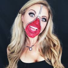 make up classes boston makeup classes st louis sip n sfx makeup 101 back in stl for