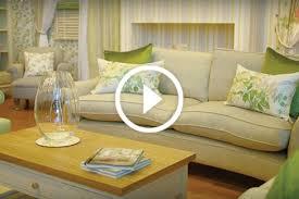 Design Service Home At Laura Ashley - Home interior design services