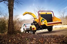 find used equipment find used equipment vermeer