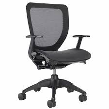 Herman Miller Office Chairs Costco Fresh Costco Office Chairs 60 On Home Design Ideas With Costco