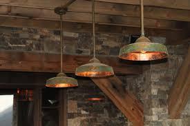 Vintage Barn Lighting Fixtures L Ironglass Lighting Barn Light Pendant Pendant Barn Light