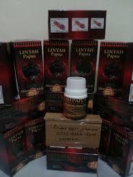 titan gel jual minyak lintah di apotik shop vimaxbandung info