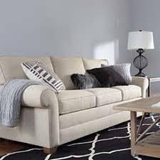 livingroom sofa the collection