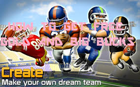 big win football hack apk how to get free big bucks and coins big win football