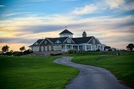 Wedding Venues In Delaware Lighthouse Sound Venue Bishopville Md Weddingwire