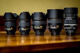 wedding photography lenses nikon wedding photographer award winner martin beddall