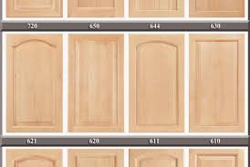 Before And After Kitchen Cabinet Makeovers Kitchen Kitchen Cabinets Pictures Acceptable Ebony Kitchen