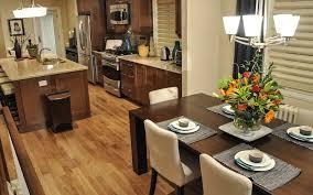 Mercier Hardwood Flooring - mercier wood flooring elegancia white ash english tea
