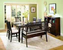 perfect dining room tables for small spaces 31 on antique dining