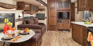 2015 eagle fifth wheels by jayco jerry u0027s campers inc