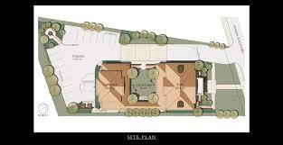 Georgia House Plans Greek Fraternity House Architect Hug U0026 Associates Architects