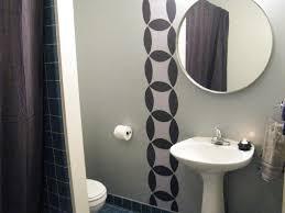 half bathroom design distinctive bathroom rustic small half bathroom ideas sink half