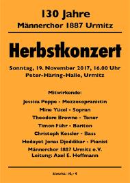 Metzler Bad Neuenahr Tennis Wetter Zum Spielen Und Genießen