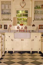 Kitchen Cabinets Glass Inserts Home Decor White Farmhouse Kitchen Sink Cabinet Door With Glass