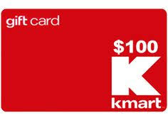 click here to get your free barnes u0026 noble gift cards mostwanted