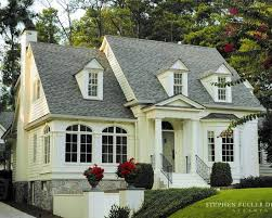 Pictures Of Cottage Homes 552 Best Cute Houses Images On Pinterest Architecture Homes And