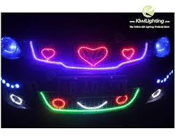 smd led strip light 5050 smd led strip lights kiwi lighting