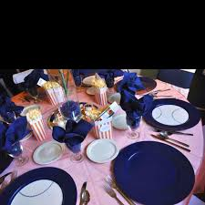 baseball wedding table decorations 7 best baseball wedding centerpiece images on pinterest baseball