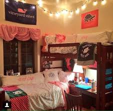 Free Plans For Dorm Loft Bed by Best 25 Dorm Bunk Beds Ideas Only On Pinterest Dorm Room