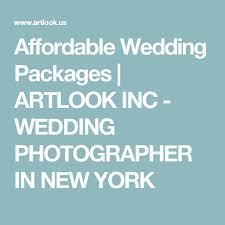 affordable wedding photography best 25 affordable wedding packages ideas on