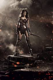 batman v superman dawn of justice wallpapers wonder woman gal gadot batman v superman dawn of justice