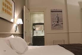 reglementation chambres d hotes chambre chambre d hotes colmar beautiful reglementation chambre d