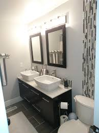 help me design my bathroom 45 cool help design my bathroom healydesigninc