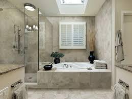 badezimmer fliesen elfenbein badezimmer fliesen elfenbein edgetags minimalistisch badezimmer