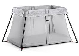 top 10 best portable baby cribs in 2017 reviews