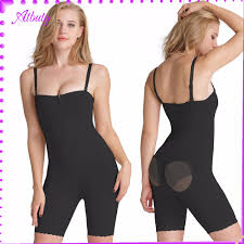 easy shaper easy shaper suppliers and manufacturers at alibaba com
