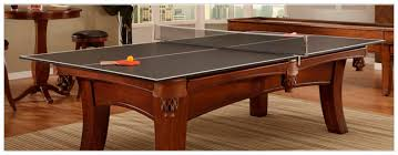 Pool And Ping Pong Table Ping Pong Tables Nashville Billiard U0026 Patio U2014 Nashville Billiard
