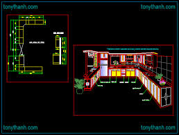 Kitchen Cabinet Layout by Cabinet Cad Blocks Drawing Cabinet Elevation Cabinet Layout And