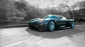 koenigsegg wallpaper 2017 koenigsegg full hd wallpaper and background 1920x1080 id 251836