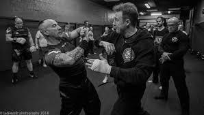 si e social mma aktionen lehrgänge fight fitness academy